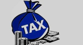 Taxation Relaxation- Taxscan