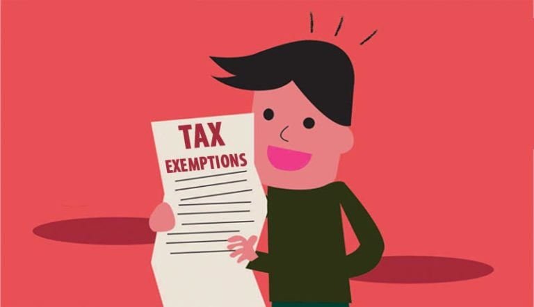 Society imparting Training to State Govt Employees eligible for Tax Exemption: ITAT [Read Order]