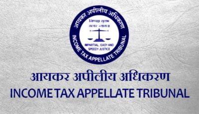ITAT-delhi-taxscan
