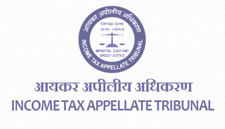 Every form of Tax planning cannot be viewed with disfavour unless the Genuineness of the Transaction is demolished: ITAT Mumbai [Read Order]