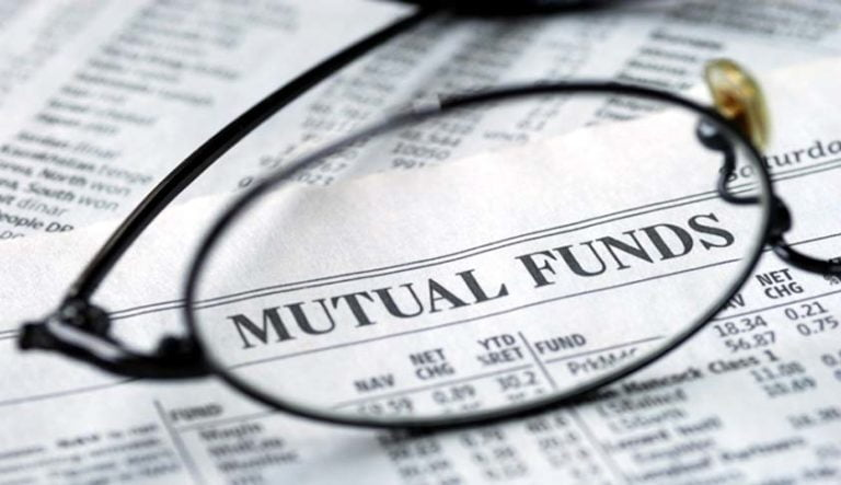 RBI announces ₹ 50kcr Special Liquidity Facility for Mutual Funds