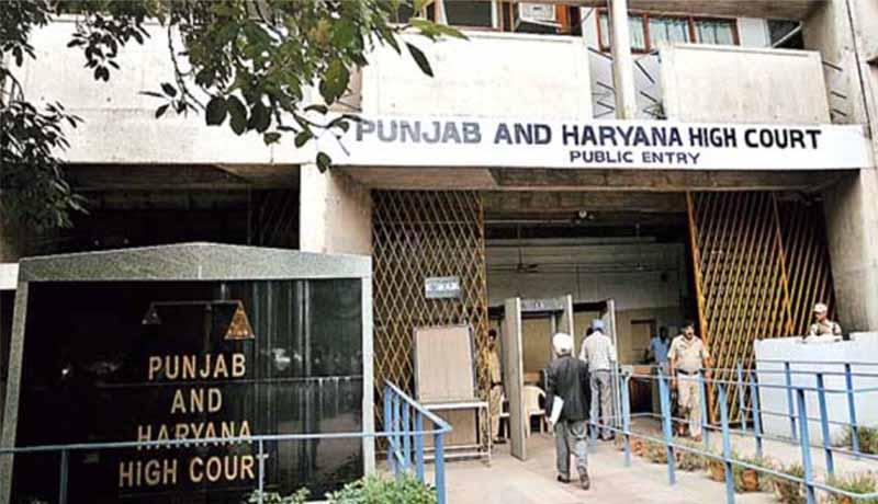 Income-punjab-and-haryana-high-court-tax-scan