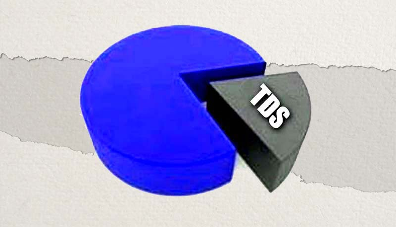 CBDT - Guidelines - TDS - Taxscan