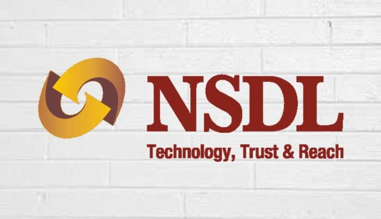 Fees paid to NSDL/CDSL are not subject to TDS: ITAT Hyderabad [Read Order]