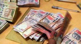 Currency Loss -ITAT -Taxscan