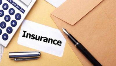 insurance - Credit