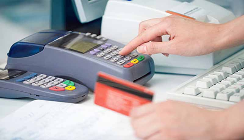 Digital Payments - Finance Ministry - Taxscan