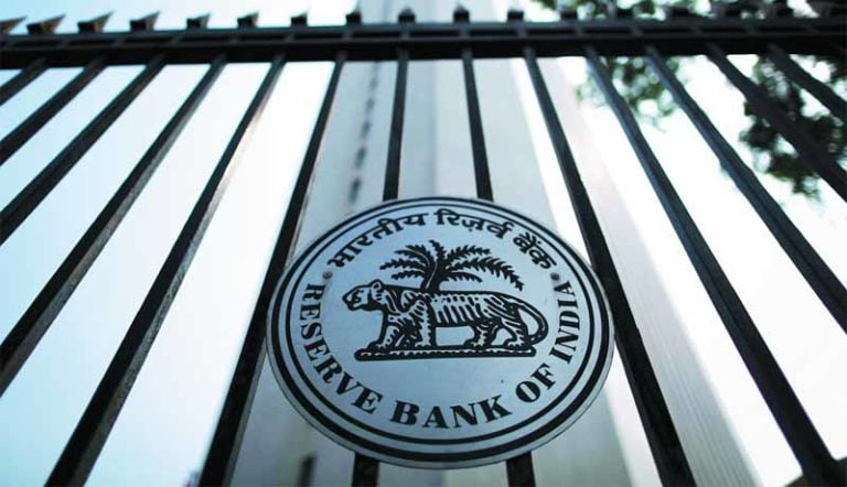 Services provided by Overseeing Committee members to RBI is subject to GST under RCM [Read Notification]