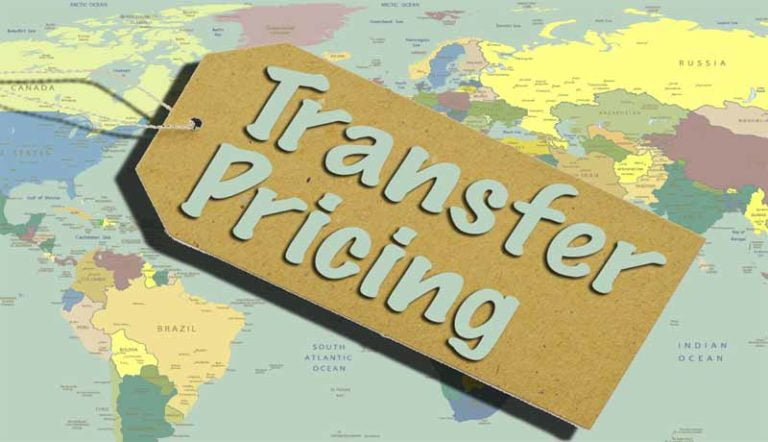 India–USA Bilateral Competent Authority agrees to resolve 66 MAP cases relating to Transfer Pricing issues