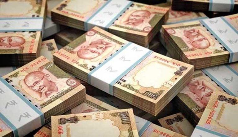 Bank Officials under Scanner: Investigation against employees indulged in Money Laundering Post Demonetisation, says Santosh Kumar Gangwar