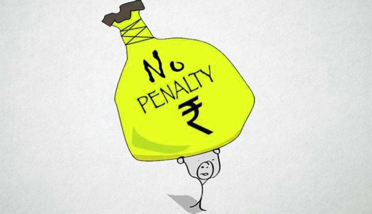 No Penalty If determination of Arm's Length Price has not lead to any Transfer Pricing Adjustment, with no effect on income of the assessee: ITAT [Read Order]