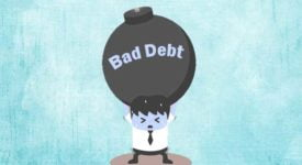 Bad Debts - bad debts ITAT - Taxscan