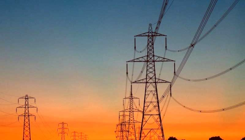 Electricity Generation Companies - Service Tax - Electricity Duty - Taxscan