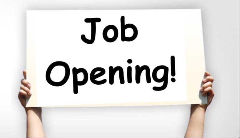 CFO Vacancy in Rajkot Smart City Development Ltd