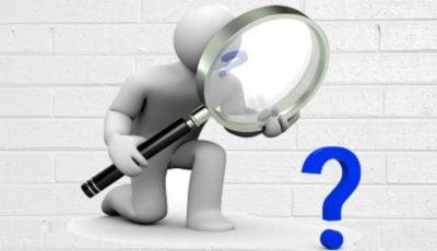 scrutiny assessment - ITAT - Scrutiny - CBDT - Taxscan