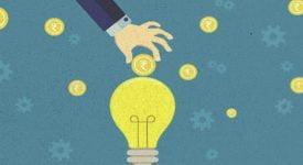 Budget Start - ups