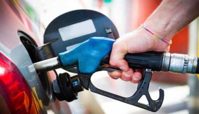 Excise Duty - Fuel -Taxscan