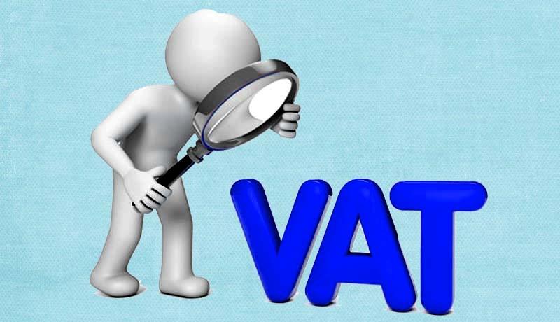 DVAT - Delhi - Taxscan