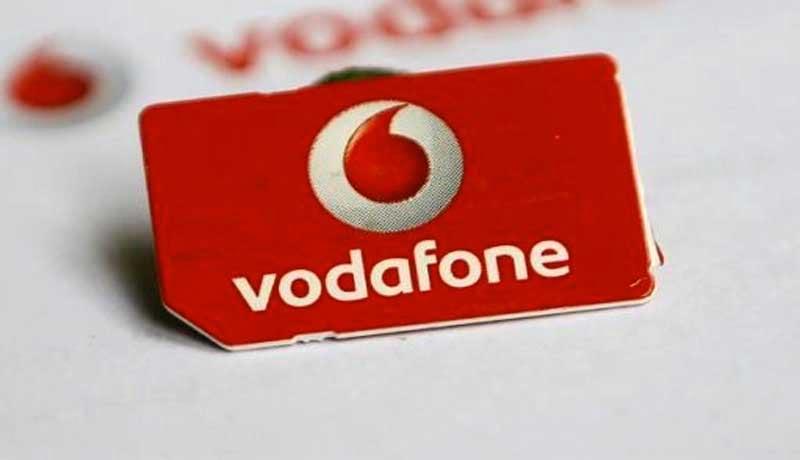 Vodafone - TDS - ITAT - Vodafone
