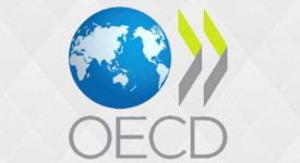 OECD Secretariat issues - Taxscan