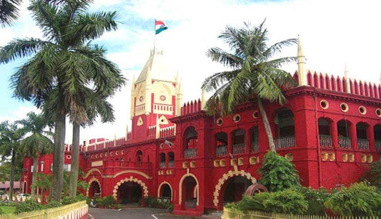 Orissa HC stays demand of Rs. 1485.98 crores VAT against IOCL