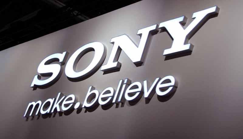 CA / CMA - Sony India - Taxscan