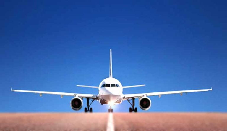Delhi Govt reduced VAT to 1% on Jet Fuel for Regional Flights
