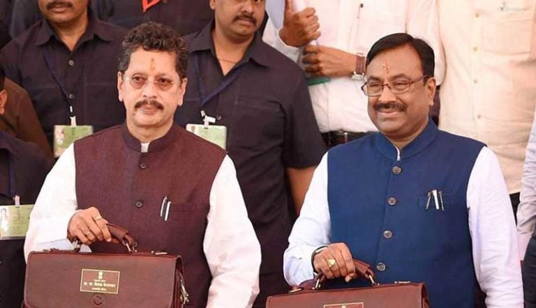 Maharashtra Budget: Hike on Price of Liquor, VAT dues to be recovered from Directors of Pvt Companies