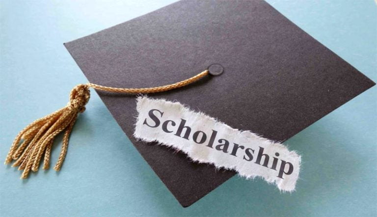 Society not Eligible to Tax Exemption If Fund was used for providing Scholarships to Students to satisfy Business Needs of Another Entity: ITAT [Read Order]