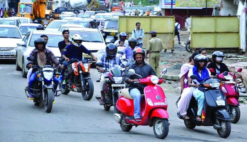 Kerala Govt to consider Kerala Motor Vehicles Taxation (Validation