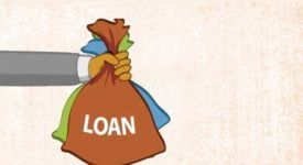 Loan - Business Income