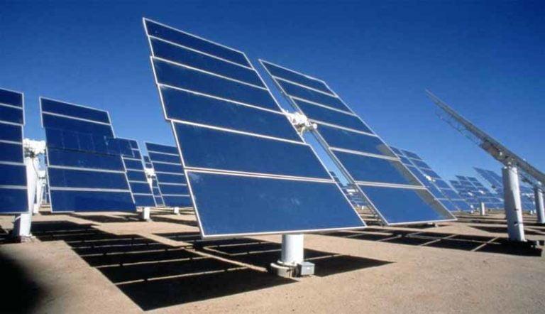 No VAT for Solar Equipments in Haryana