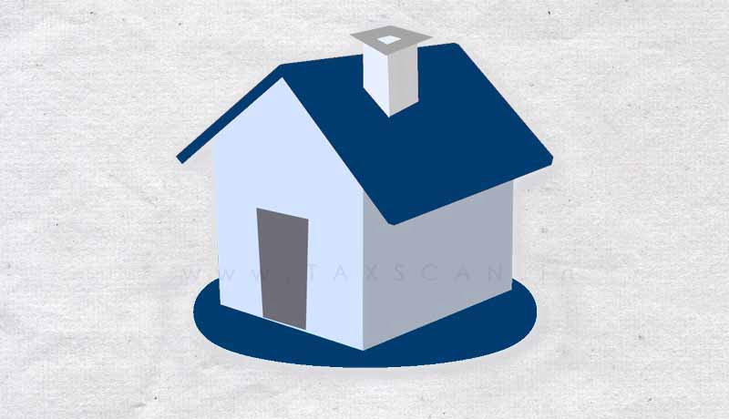 ITAT - Capital gain deduction - residential property-Taxscan