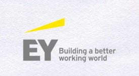 Chartered Accountant - EY - Taxscan