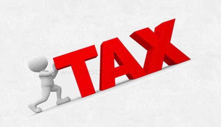 Number of Tax Payers Increased After Demonetisation: Santosh Kumar Gangwar