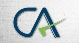Insolvency - ICAI - Taxscan