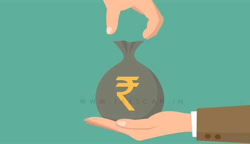 GST - Compensation - Taxscan
