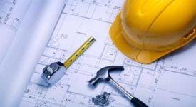 UTGST - ITC - Construction - Taxscan