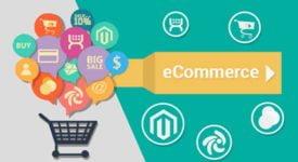 E-Commerce platforms TDS - Seller - Budget 2020 - Budget Scan - Finance Minister - Taxscan