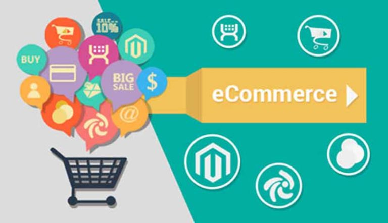 Budget 2020: Proposal for E-Commerce platforms to collect 1% TDS from sellers.