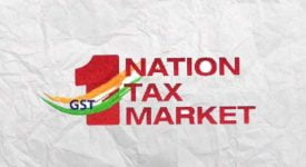 Tax Collector - GST - Taxscan