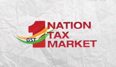 Tax Collector - GST - Taxscan