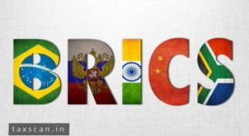 Meeting - BRICS - Tax Authorities - Taxscan