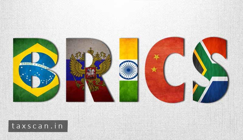 Meeting - BRICS - Tax Authorities - Taxscan