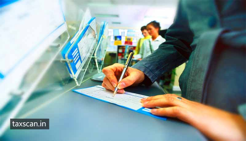Minimum Balance Penalty - Banking Regulation Bank - GST - Taxscan