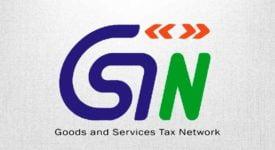 GSTN - Tax scan