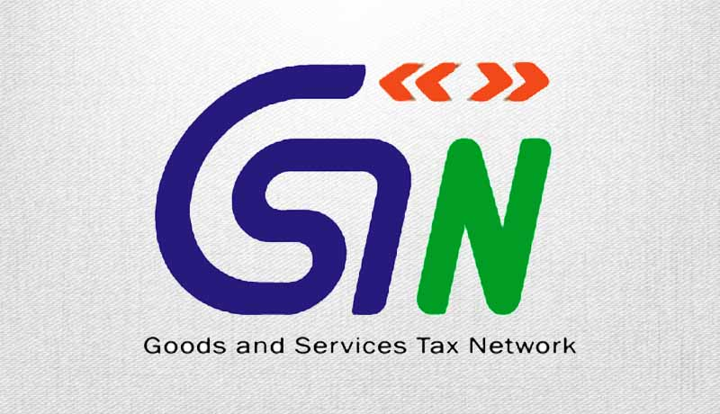 Standard Operating Procedure - GSTN Registration - Crosses - Taxscan
