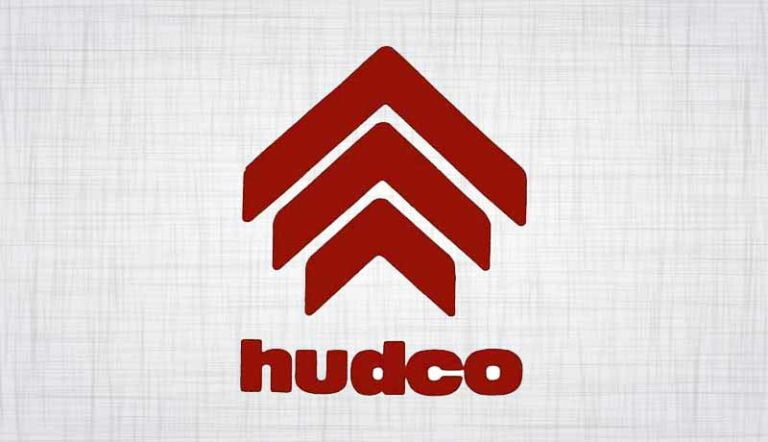 NPAs are Classifiable as per Rule 6EB of IT Rules, not by Guidelines of NHB: Delhi HC denies IT Deduction to HUDCO