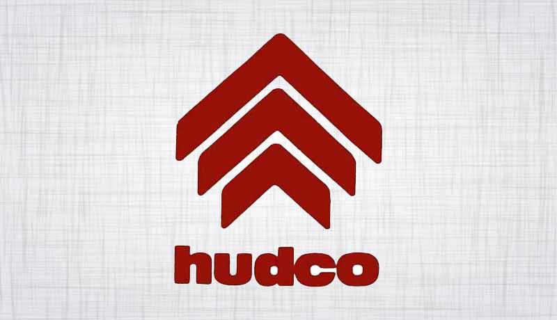 HUDCO - Taxscan
