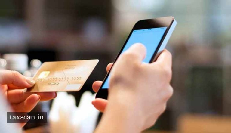 Digital Payments: RBI Introduces New Type of Semi-Closed Prepaid Payment Instrument upto Rs.10k